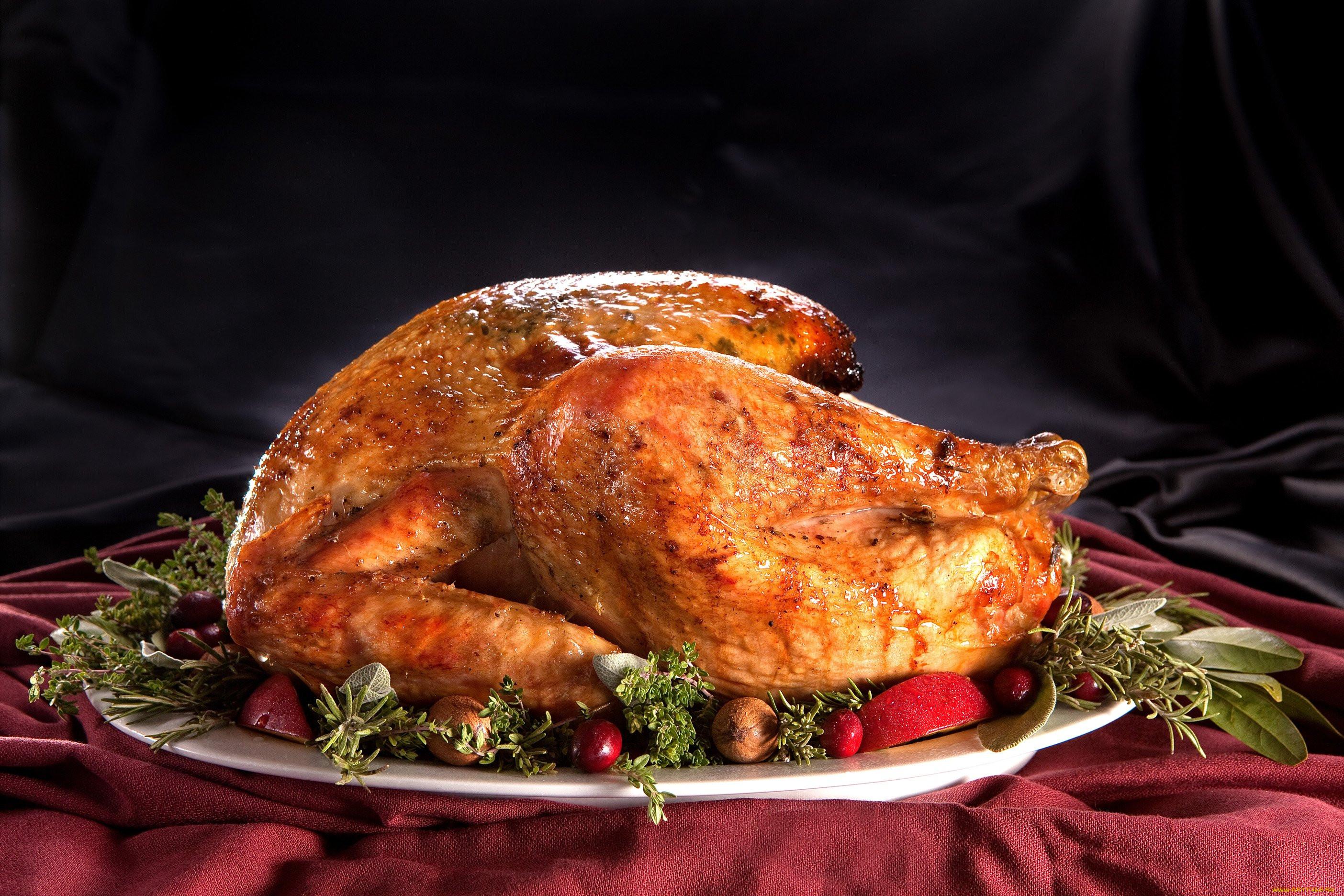 картинки с блюдами из курицы немецкие